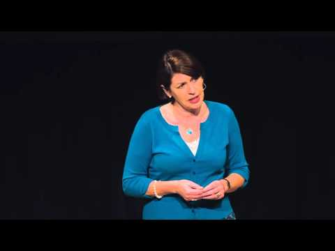 We Need To Talk About Sex Addiction | Paula Hall | TEDxLeamingtonSpa